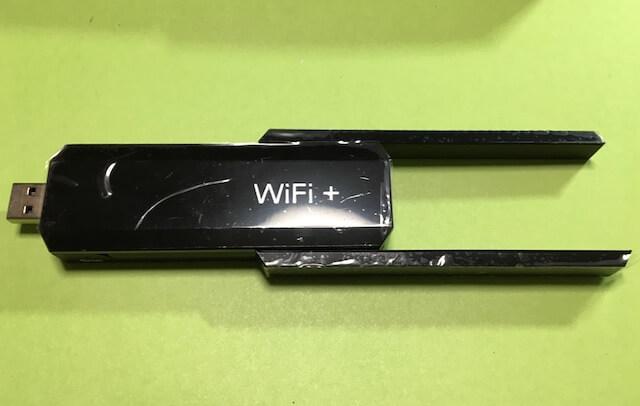 DJI Tello レンジエキスパンダー Wi-Fi Extender WiFi+S